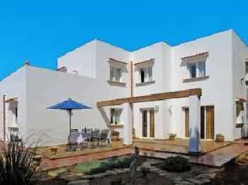 Holiday Home Pitucos - CDO160 220