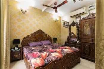 Sufi Khandar Home Stay 201