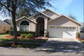 Imlton House #64340 220