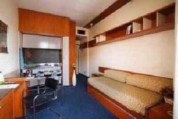 Residence Viserba 219