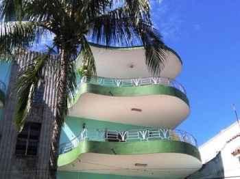 Costa Habana - Great Location, Balcony