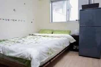 Funkey Share house in Tokyo 490747