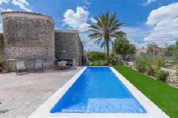 Villa Es Molí de Can Torres 213