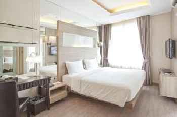 V Residence Bangkok 219