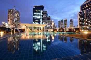 Bless Residence Bangkok 219