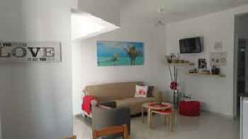 Apartamento Anaca