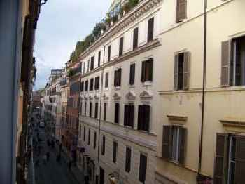 Go2 Apartments Spagna