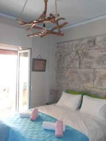 Abantis room