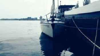 City Sailing 201