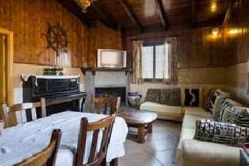 Casa Rural El Conde 223