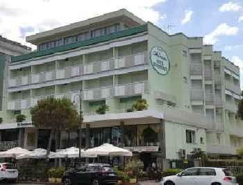 Hotel Residence Adriana 219