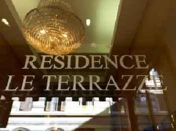 Residence Le Terrazze 219