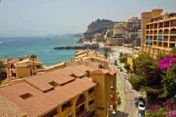 Pierre & Vacances Altea Port 201