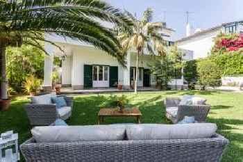 Estoril Premium Villa 213