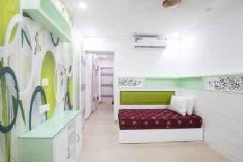 Centrally Located Entire Apartment near ITO 201