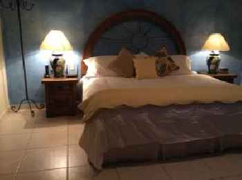 5 Star Lg 1 BDR Playa Royale Oceanfront Also have 2&3 bedrooms condos available 220