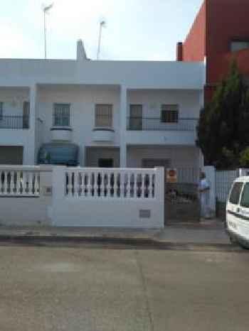 Casa Calle Cordoba 220