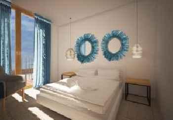 CAMBRILS Chic Apartments 201
