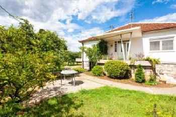 Park House Podgorica 220