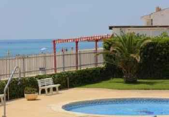 La Riviera Litoral Costa Dorada 201