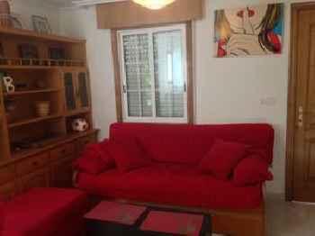 Casa en Playa Canido/O Vao/ Vigo 220