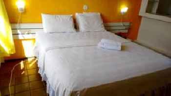 Hotel Tabajara Flats 219