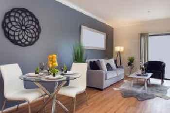 DTLA Luxury Resort Suites 219
