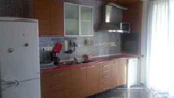 Pineda Apartamento 201