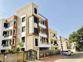 Olive Service Apartments Jaipur 201