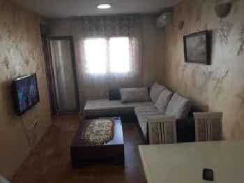 Rent a Conform Apartment 201