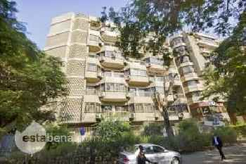 Maadi int\'l centre apartments 219