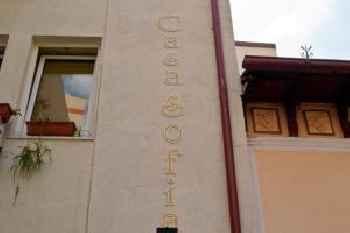 Casa Sofia 213