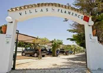 Villas Flamenco Beach Conil 213