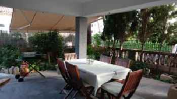 Holiday home Carrer des Sipells 220