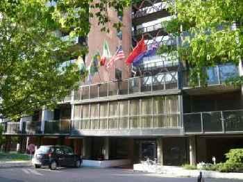 Residence all\'Adige 219