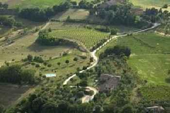 Agriturismo La Grotta Di Montecchino 223