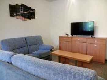 Apartamento \