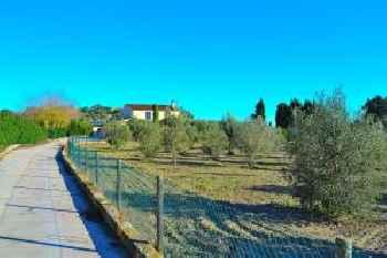 Villa Castellet Santa Margarita 120 213