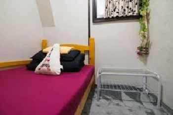 Funkey Share house in Tokyo 401