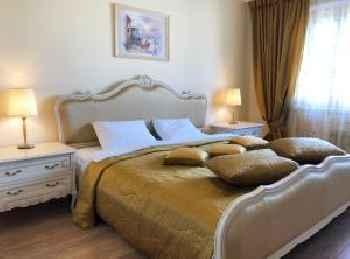 Volga Apart Hotel 219
