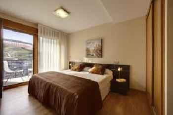 Bilbao Apartamentos Atxuri 219