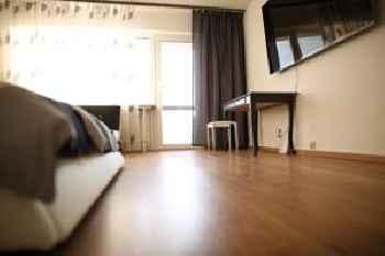 5 Star Modern Apartment