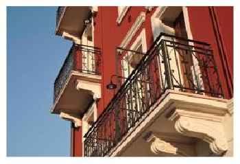 Verona Class ApartHotel (Residenze del Cuore) 219