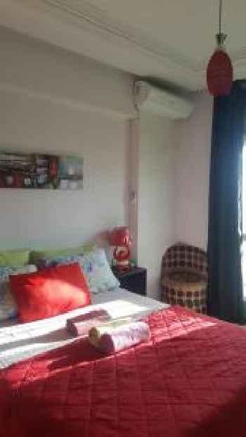 Ryan Apartment 2 201