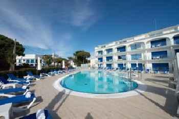 Masd Mediterraneo Hotel Apartamentos Spa 219