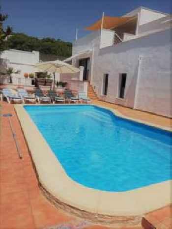 Villa Chantal 220