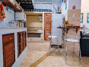 1756  Vedado-Studio