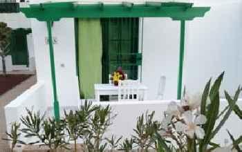Playa Blanca Marcastell
