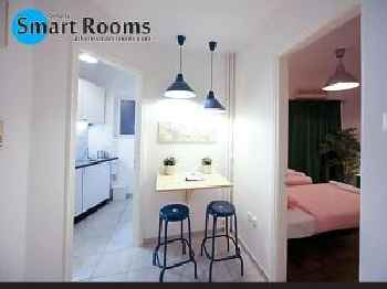 Athens Smart Rooms 2 201