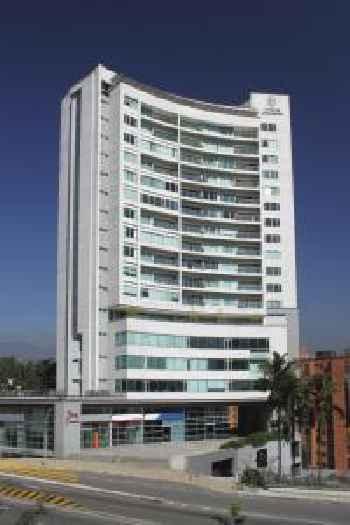 Estelar Apartamentos Medellin 219